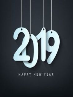 happy new year 2019 profile pictures for family and friends