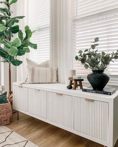 Muebles Home, Best Ikea, Corner House, Home Interior, Home Design, Home And Living, Home Furniture, Furniture Legs, Outdoor Furniture