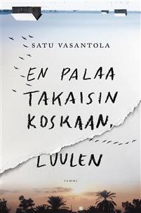 Roman, Believe, Ebooks, Arabic Calligraphy, Satu, Reading, Finland, Reading Books, Arabic Calligraphy Art
