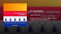 Jaap Molenaar - Onderwerp - YouTube