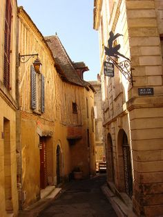 Trip to Bergerac | Flickr – Condivisione di foto!