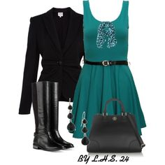"""""""Untitled #3131"""" by lilhotstuff24 on Polyvore"""