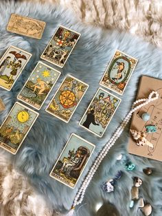 Methods of Divination and Fortune-Telling — Lisa Boswell Fortune Telling Cards, Love Tarot, Tarot Card Meanings, Cartomancy, Witch Aesthetic, Tarot Spreads, Tarot Cards For Beginners, Oracle Cards, Tarot Decks