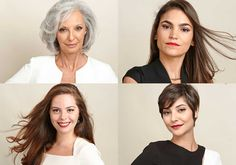 Cada vez mais insatisfeitas, mulheres lutam contra padrões de beleza