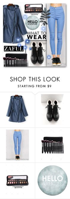 """""""Fashion"""" by tanja133 ❤ liked on Polyvore"""