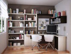 cool-teen-bedroom-design-22.jpg (781×600)