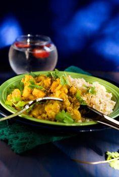 Food recipe malayalam lekshmi nair learns how to make aloo gobi the best and easiest aloo gobi recipe the best and easiest aloo gobi recipe forumfinder Gallery
