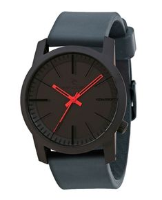 Rip Curl Mens Watch Cambridge ABS Silicone #rippedabsmen