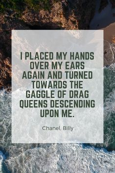 Read more of your sassy heroine in Billy, Book 5 in the Chanel Series. Discovery News, Sign I, Sassy, Thankful, Chanel, How To Get, Cards Against Humanity, Digital, Books