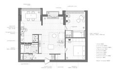 home-modern-layout-600x380 -