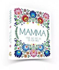 Gave til mamma - 20 flotte og personlige gavetips til mor   2020 Frame, Picture Frame, Frames