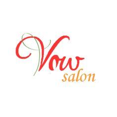 Vow Salon