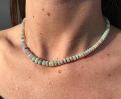 opal strands by irene neuwirth