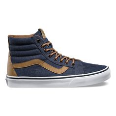 87ea7bfc04 67 Best Vans images in 2019
