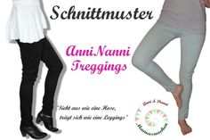 http://de.dawanda.com/product/76927563-eBook-Treggings