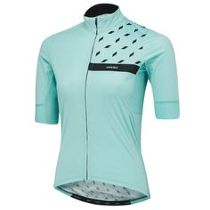7536cb2f5 12 Best Cool Cycling Jerseys images