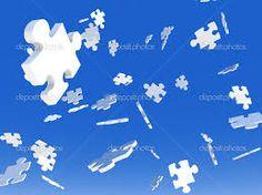 Bildergebnis für puzzlepieces