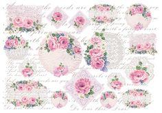 215_Rose_e_Pizzi-1.jpg (1600×1120)