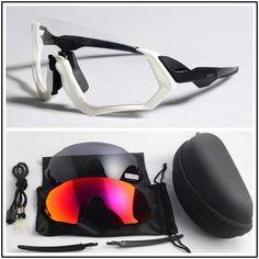 93cd0f478f BRAND DESIGN Classic Polarized Sunglasses Men Women Driving Square Frame  Sun Glasses Male Goggle UV400 Gafas De Sol. Photochromic Cycling Glasses  Bike ...