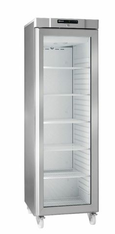 Small Refrigerator With Lights | Compact Refrigerator: Compact Refrigerator  With Glass Door