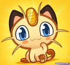 Google Image Result for http://www.dragoart.com/tuts/pics/8/11356/how-to-draw-chibi-meowth,-pokemon.jpg