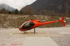 Helicopter Price, Bell Helicopter, Military Helicopter, Military Aircraft, Ultralight Helicopter, Personal Helicopter, Fly Flight, Light Sport Aircraft, Bush Plane