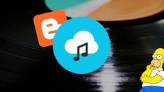 Blogger yayınlarına müzik oynatıcısı nasıl eklenir?