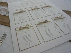 e5bf442f834f 10 najlepších obrázkov z nástenky Svadba