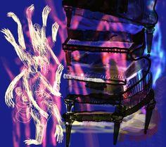 Neon Signs, Explore, Exploring