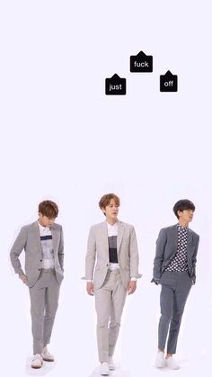 Follow @SuJuPacks on Twitter! #SuperJunior #Super #Junior #Wallpaper #Lockscreen #Kyuhyun #Yesung #Ryeowook #KRY