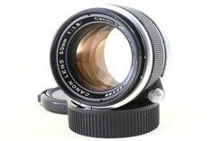 Canon Lens, F 1, Leica, Beats Headphones, Japan, Deep, Ebay, Japanese
