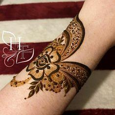 Mehndi Design Pictures, Mehndi Images, Henna Mehndi, Mehendi, Mehndi Designs, Tattoo Designs, Finger Henna, Picture Design, Hand Tattoos