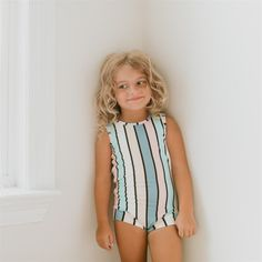 These are the perfect Leotards or Playsuits for your little one! You can use them for dance, tumbling, or just playing around! Very comfortable! Made with amazing quality. Your little one will fall in love! Girls Leotards, Cute Outfits For Kids, Our Kids, Playsuits, Kids Wear, Falling In Love, Tankini, Kids Fashion, Rompers