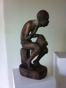 1000 Images About Haitian Sculptors On Pinterest Haiti Steel Drum And Metal Wall Decor