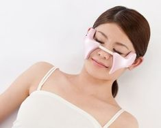 In you want your face to have a glowing complexion you might consider indulging in a facial - but would you consider giving your butt the same treatment? Nose Straightener, Healthy Oils, Beauty Recipe, Beauty Trends, Beauty Tips, Beauty Hacks, Look In The Mirror, Japanese Beauty, Best Diets