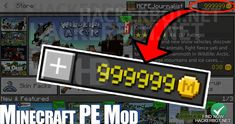Minecraft PE Hack Mods, Aimbots and Cheats for Android / iOS Mobile Update Minecraft Pe, Minecraft Gift Code, Minecraft Mobile, Minecraft Earth, Minecraft Cheats, Amazing Minecraft, Minecraft Secrets, Minecraft Creations, Minecraft Designs