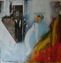 Roberto Fradale, Memorie on ArtStack #roberto-fradale #art