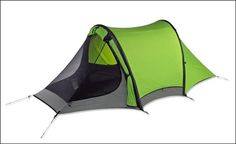 30 Cool and Creative Camping Tent Designs - 21 - Pelfind