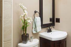 Glamorous Spa Bathroom Ideas For Small Bathrooms Images Ideas