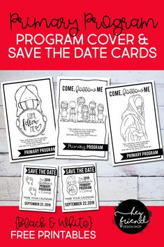 Jesus Sketch, Primary Program, Children Sketch, Primary Lessons, Church Activities, Im Excited, Save The Date Cards, Follow Me, Lds