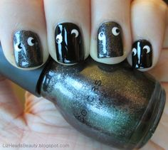 halloween nail art   Halloween+Nail+Art.jpg