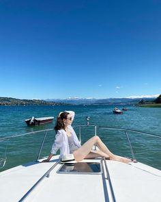 Lake Zurich, Swiss Travel, Surfboard, Switzerland, Boat, Beautiful, Dinghy, Surfboards, Boats