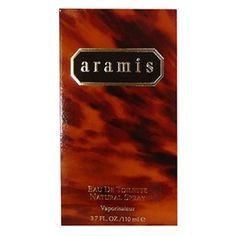 ARAMIS by Aramis   www.southbeachperfumes.com - online retail provider of authentic brand named fragrances.