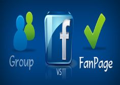 I will 10,000 Members To Your Facebook Group In Few Hrs for $5