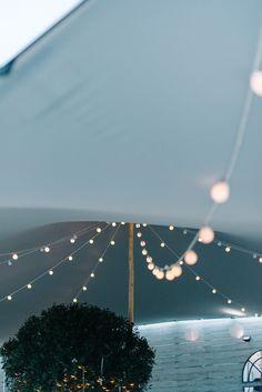 Photography: Ana Lui Photography - analuiphotography.com/