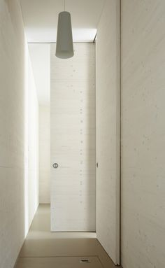 cavity slider - full height
