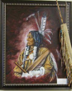 acrylic on canvas by David Sherman David, Princess Zelda, Canvas, Painting, Fictional Characters, Art, Tela, Art Background, Painting Art