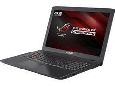 Best Cheap Gaming Laptops in 2020 Ordinateur Portable Acer, Cheap Gaming Laptop, Asus Rog, Good And Cheap, Champions, Electronics, Games, Laptops, Pakistan