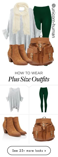 """""""Untitled #1912"""" by unicorn-human on Polyvore featuring Theory"""
