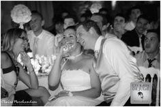 Mariage Julie & Guillaume. Les Chateaux en Provence.  Les Rires de Julie by Muriel Saldalamacchia - wedding planner